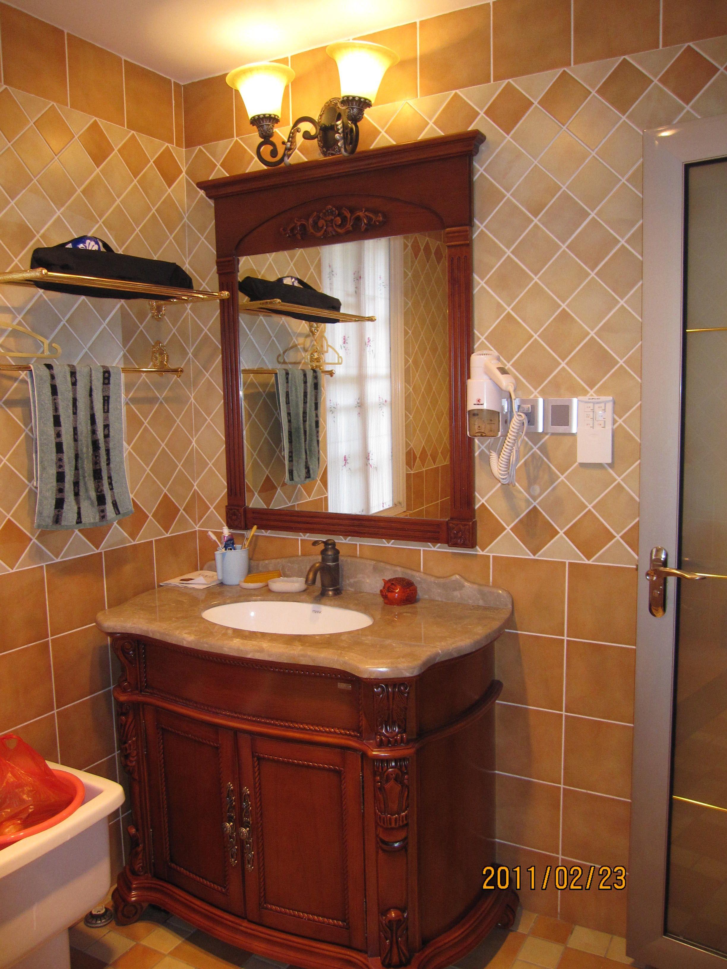 48 Bathroom Vanity Where To Buy Bathroom Vanity Vanities With Tops