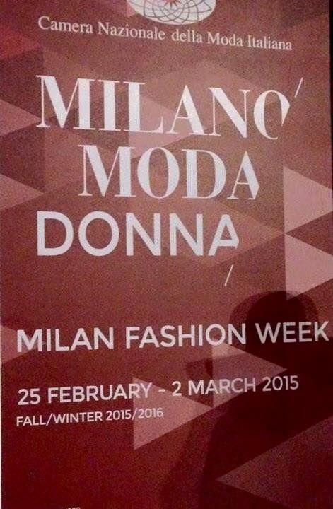 Your Lab arriva anche nel grande e importante mondo della moda!  Grazie allo stilista GRINKO che ci ha voluto con lui in questo evento così importante come Milano Moda Donna 2015!!!  Un enorme grazie ad Anna Da Re per questo splendido articolo sul suo blog 'Chic after fifty'....Sounds so good!!!! http://chicafterfifty.net/…/milano-fashion-week-2015-the-g…/ #yourlabsrl #mfw #yleventandfashion