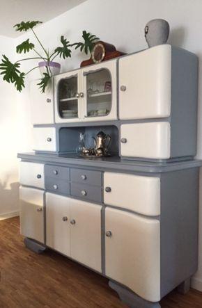 Küchenbuffet Homeshoot Möbel Redesign Individuell Nach Ihren Vorstellungen En 2020 Meuble Renovation Meuble Cuisine Meuble Cuisine