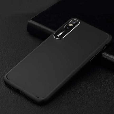 coque iphone x marque de luxe
