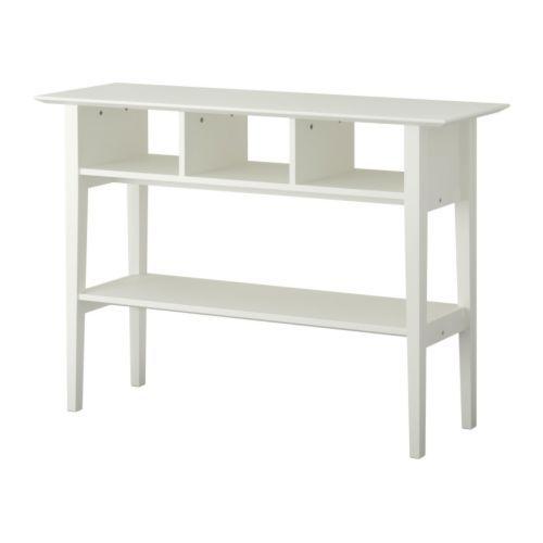hej bei ikea sterreich for my home ablagetisch tisch und haus. Black Bedroom Furniture Sets. Home Design Ideas