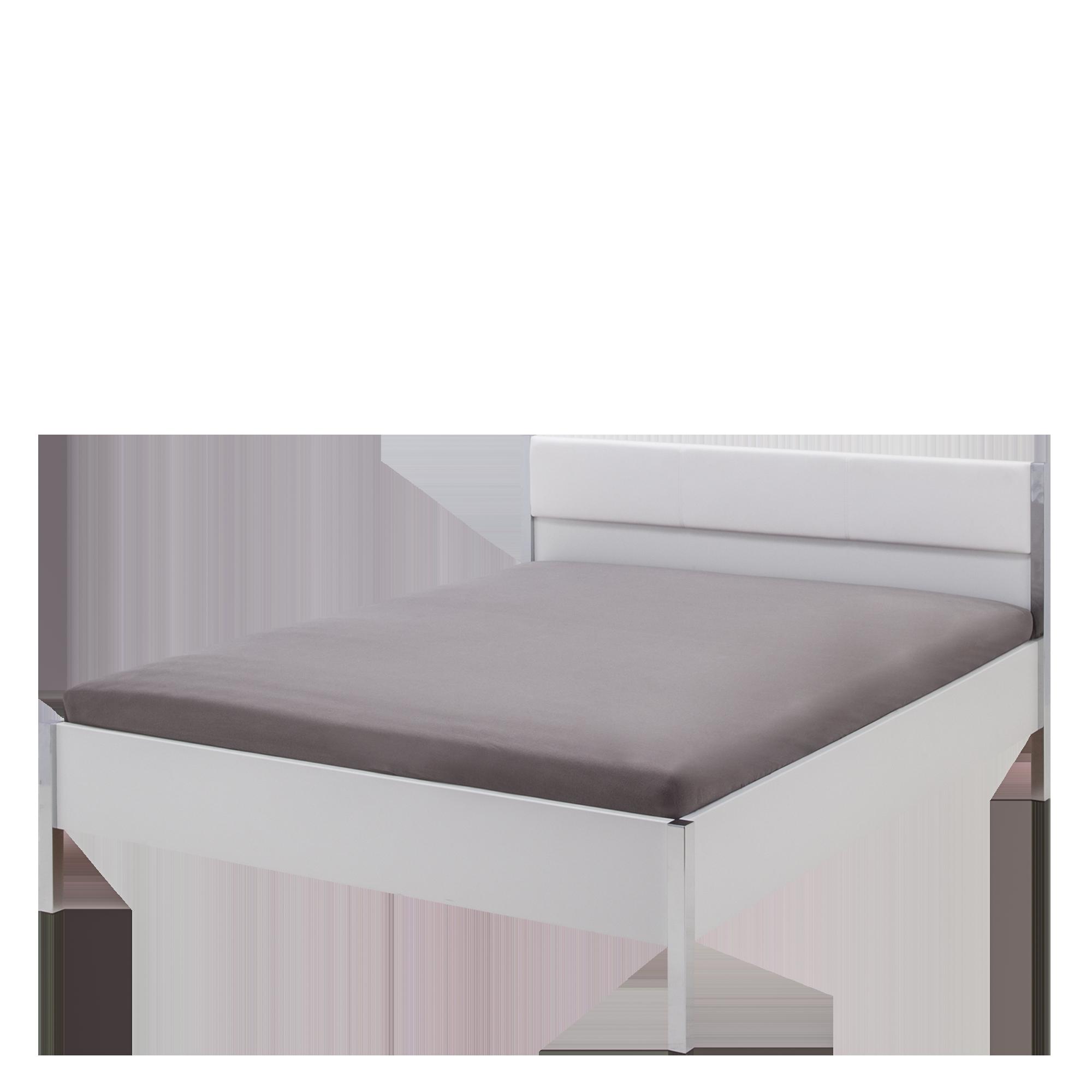 Moita łóżko 7079 Kola9p52 Bg60 Sypialnia Meble łóżka I