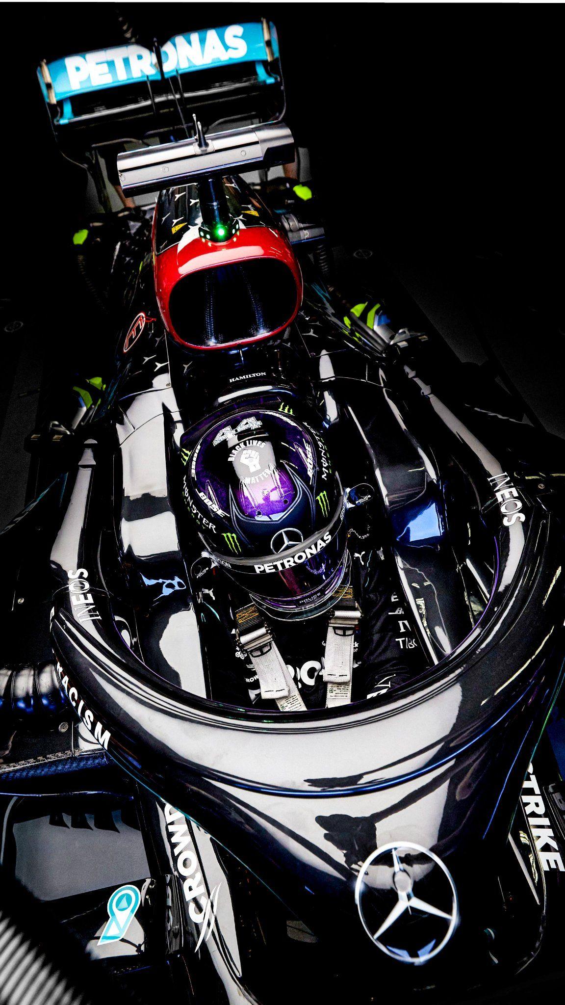 MercedesAMG F1 on Twitter in 2020 Mercedes petronas