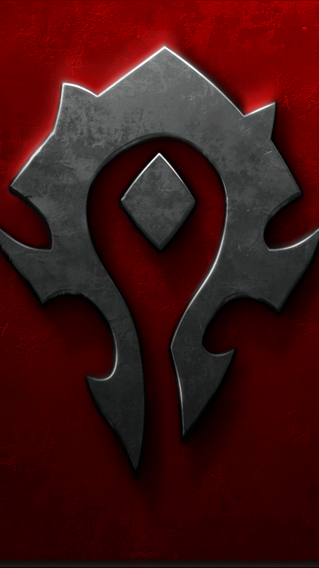 World Of Warcraft Cell Phone Wallpapers Group HD
