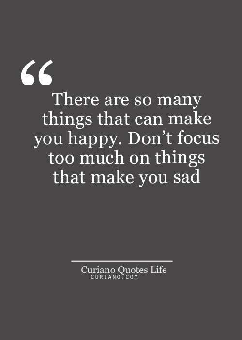"""Looking for #Quotes, Life #Quote and Best #Life Quotes here. Visit curiano.com """"Curiano Quotes Life""""!"""