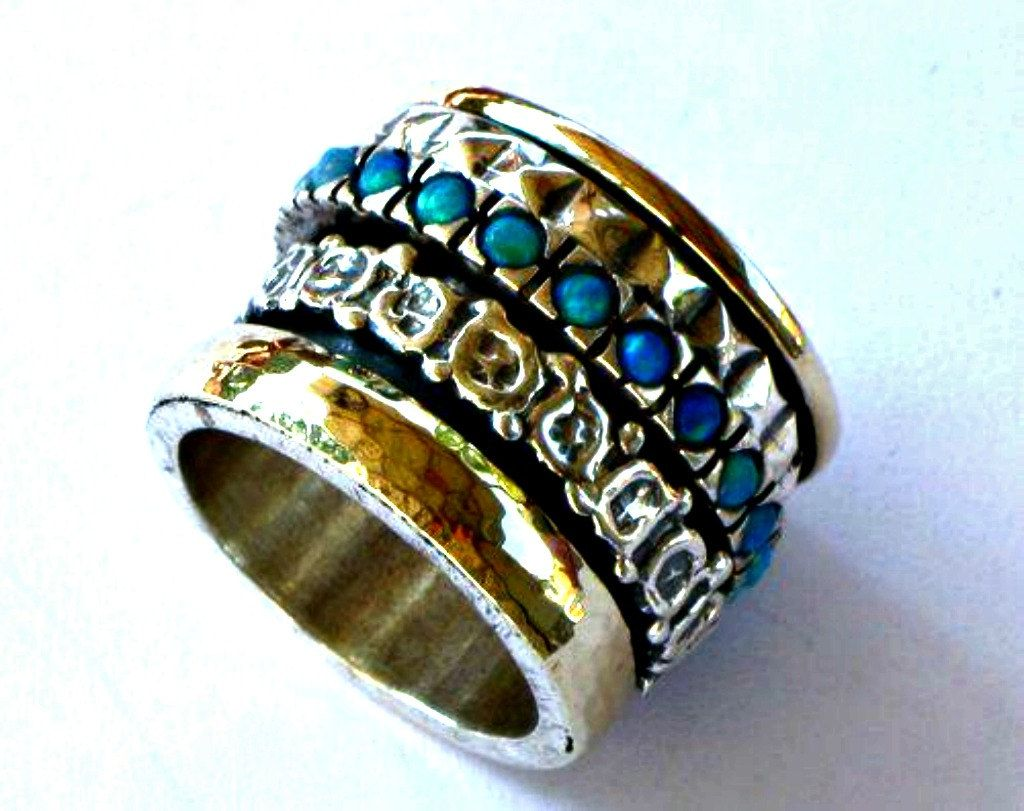 This Item Is Unavailable Sterling Silver Rings Bands Opal Ring Gold Silver