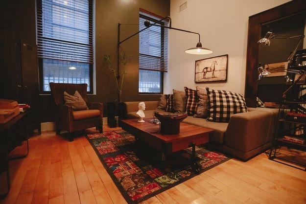 Bachelor Apartment Decorating Decoration Classy Design Ideas
