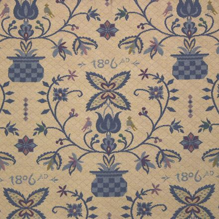 Primitive Upholstery Fabric Country, Country Primitive Upholstered Furniture
