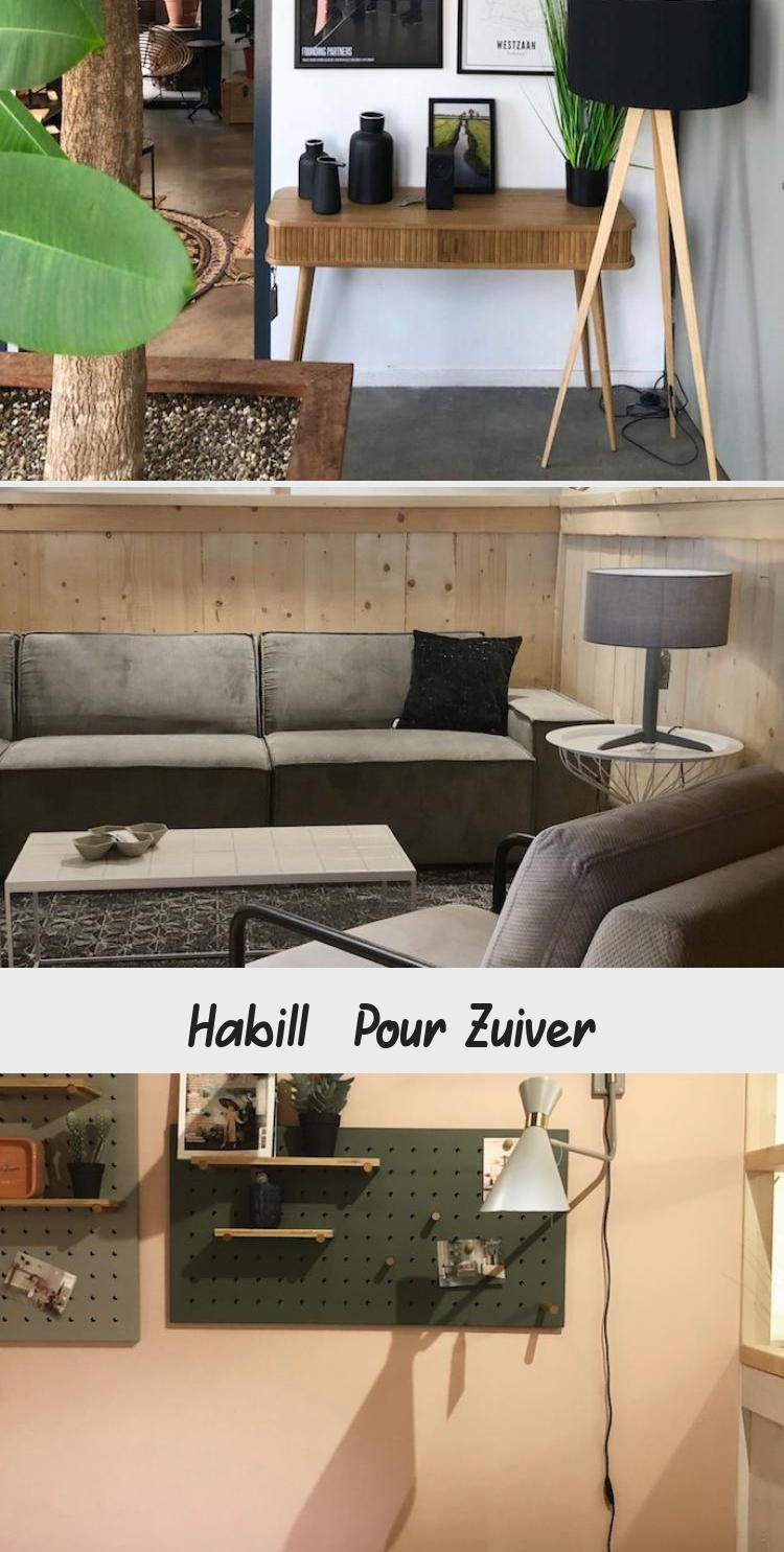 Habille Pour Zuiver In 2020 Home Decor Decor Furniture