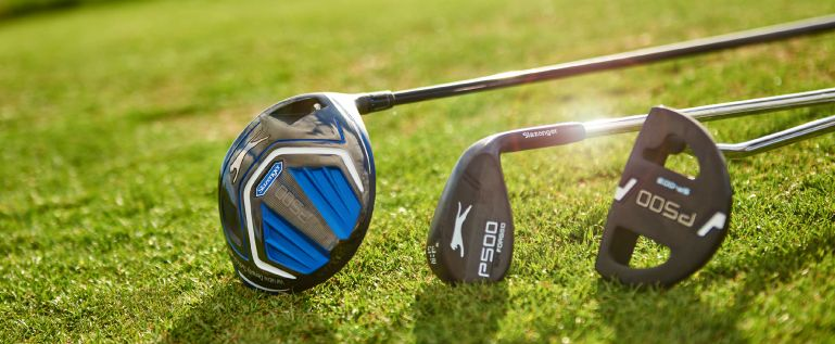7 Best Golf Clubs For The Money Ruling The Roost in 2019 ...