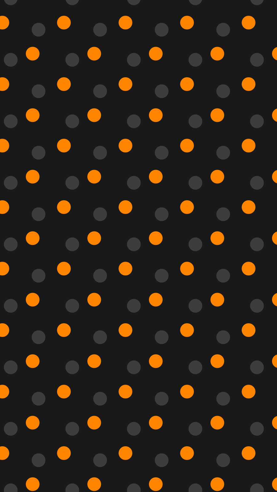 Download Wallpaper Halloween Polka Dot - bf70555e6283f4e9c53887dc028793fe  Pictures_95736.png