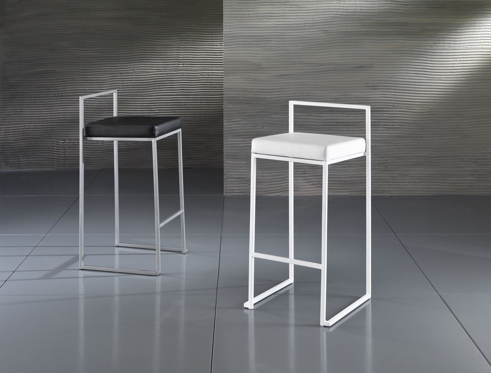 Sgabello Lem ~ 76 best bar stools images on pinterest counter stools bar stool