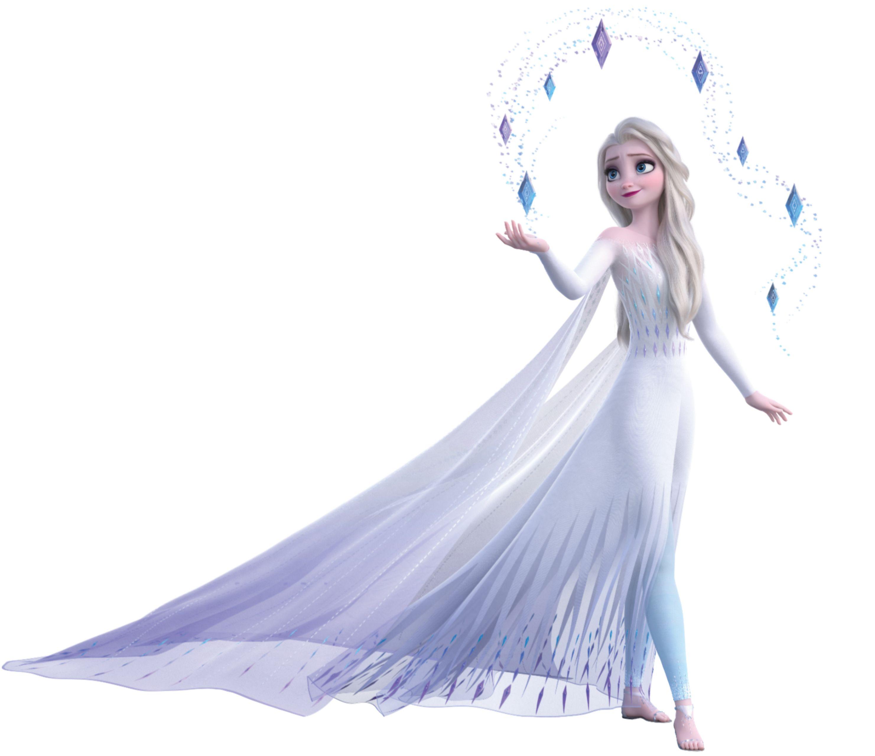 Elsa Gallery Disney Wiki Fandom In 2020 Frozen Elsa Dress Queen Elsa Disney Elsa