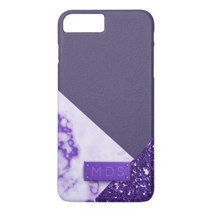 iphone 8 plus case lilac