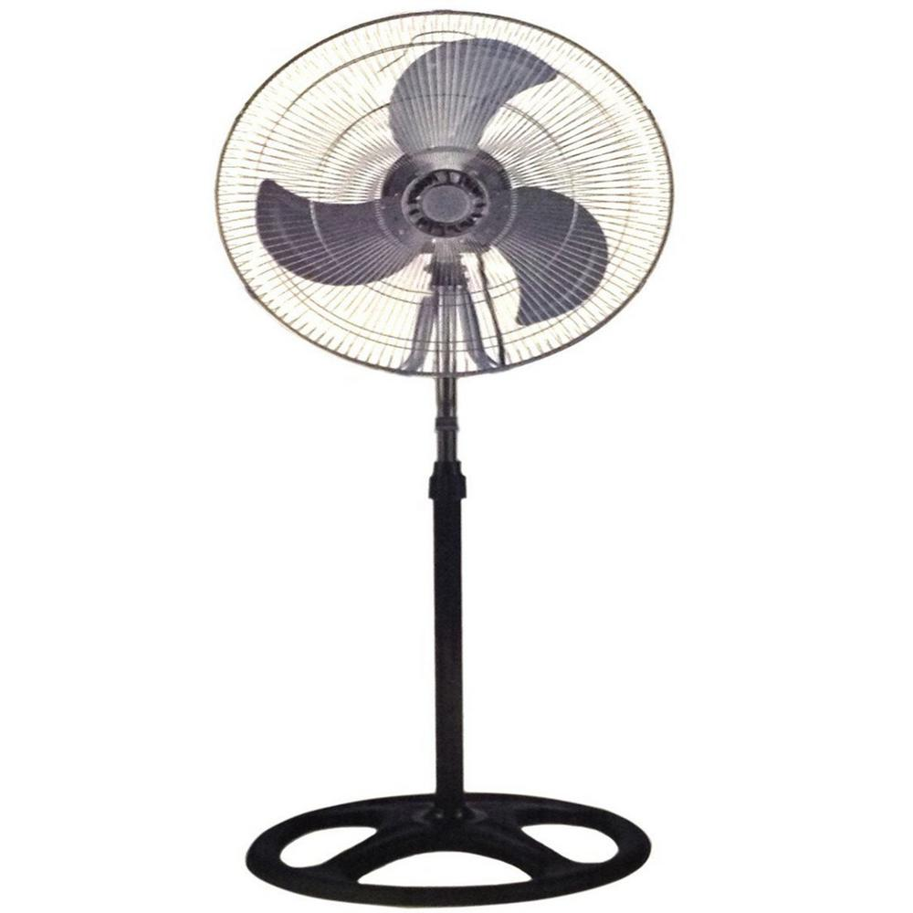 Pin On Air Conditioning Fans