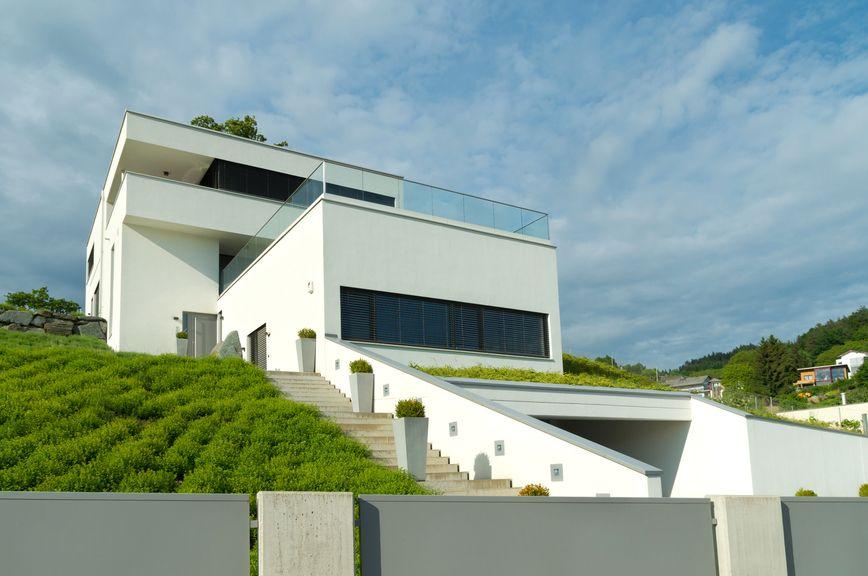 117 Modern Houses Photos Amazing Architecture Modern