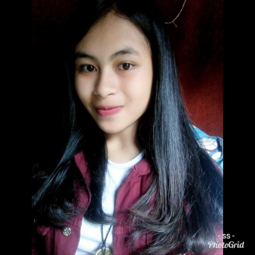 Pelajar Paling Cantik Di Bandung Pelajar Paling Pintar Di Indonesia Model Rambut Wanita Sebahu Wanita Gadis Bikini Wanita Cantik