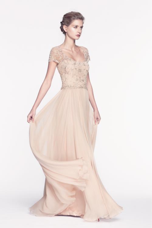 Alquiler de vestidos de fiesta en zarate