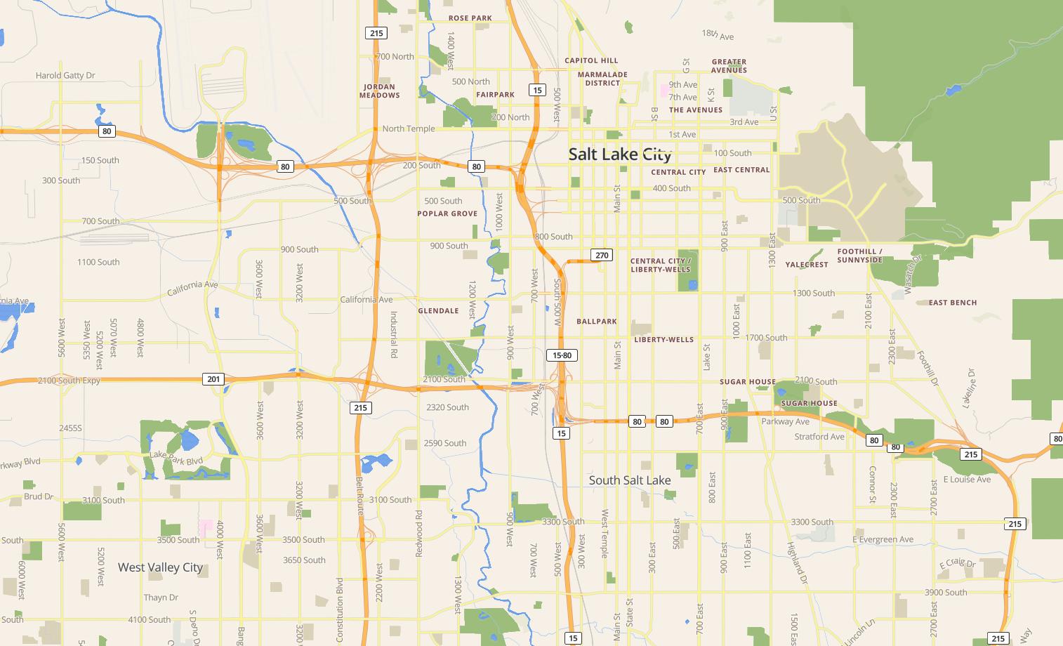 map template mapbox web design pinterest web design