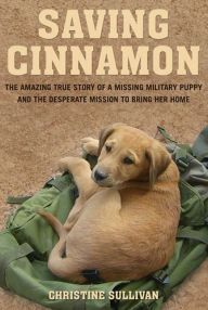 Photo of Until Tuesday: A Wounded Warrior and the Golden Retriever Who Saved Him|Hardcover