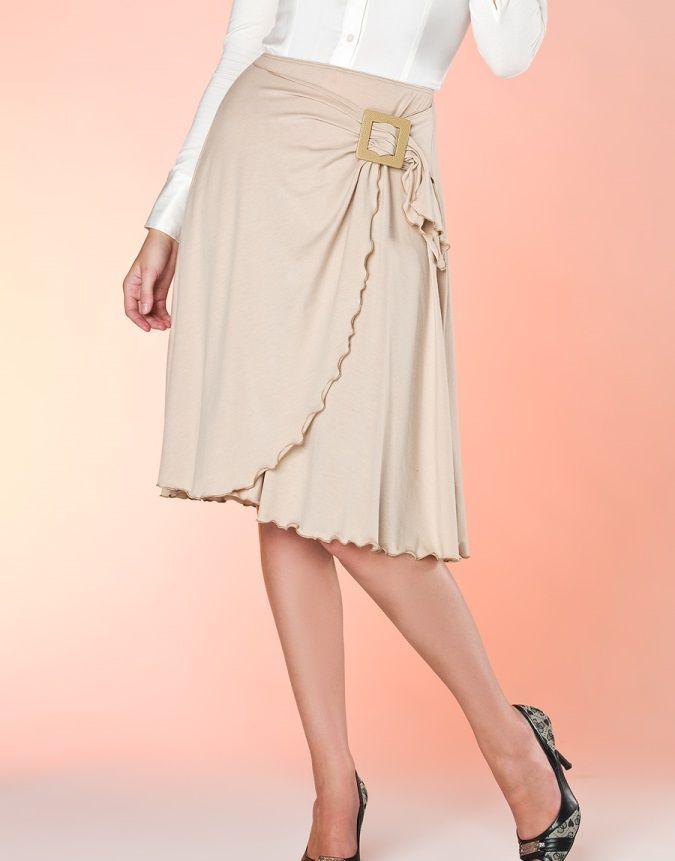 фото красивые фасоны женских юбок абакан это одно