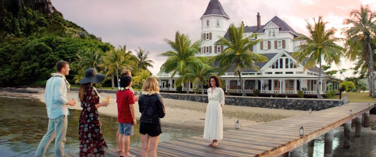 720phd watch fantasy island online 123movies for free