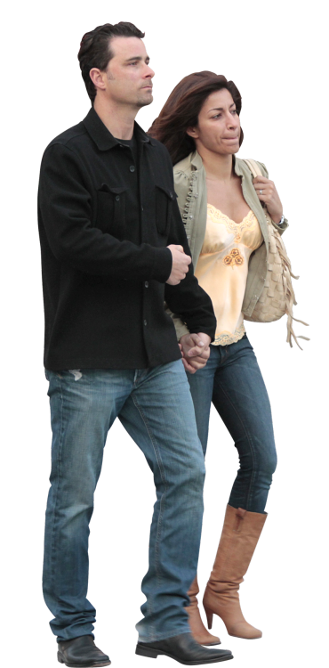 Couple Walking And Holding Hands Parker Michael Knight Cc Attribution Couples Walking People Architecture People