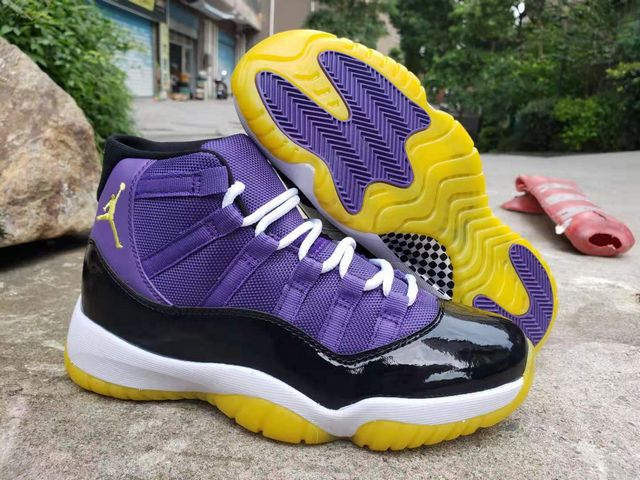 $25.98 Air Jordan Shoe Wholesale From China For Cheap Discount ...