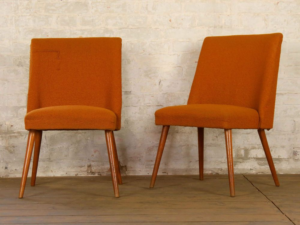1 25 rockabilly retro cocktail chair fauteuil sessel vintage 60s 70s ebay - Planner Sessel
