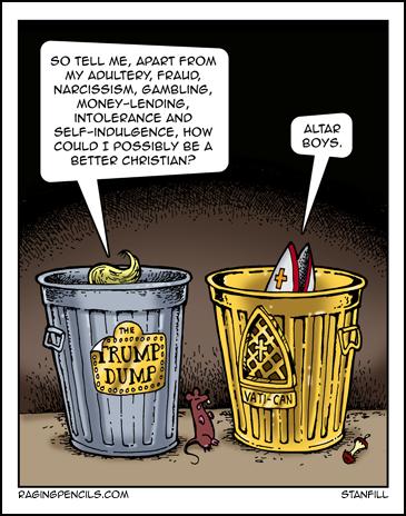 Image Result For Trash Can Comic Canning Money Lending Inktober