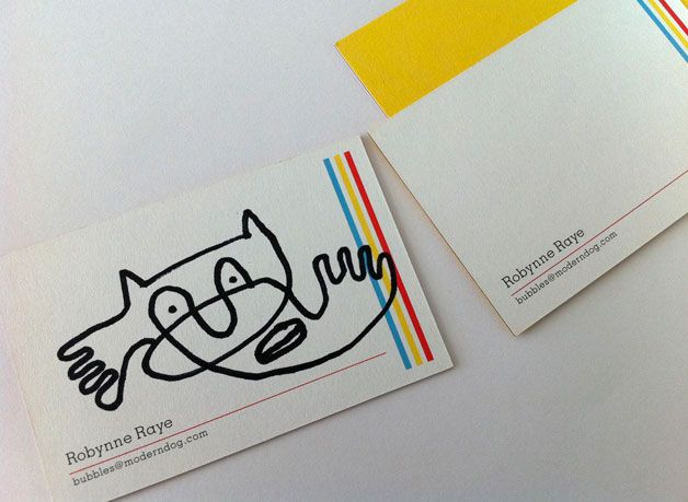 Howdesign Com Cool Business Cards Examples Of Business Cards Custom Business Cards