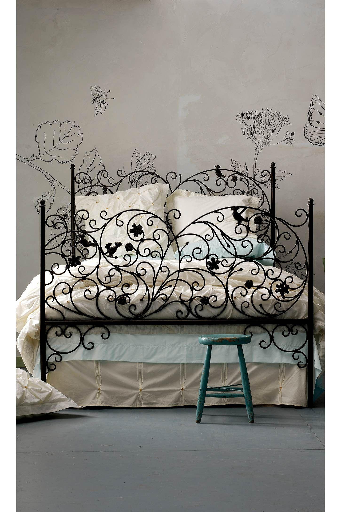 Dawning Lark Bed   Pinterest   Bett, Rund ums haus und Runde