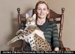 Big Cat. Worldu0027s ...
