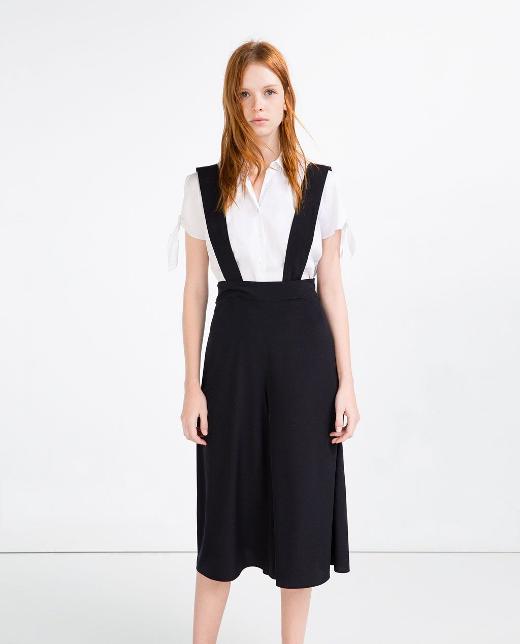 86371d37eb3 CULOTTES WITH BRACES-View all-WOMAN-NEW IN