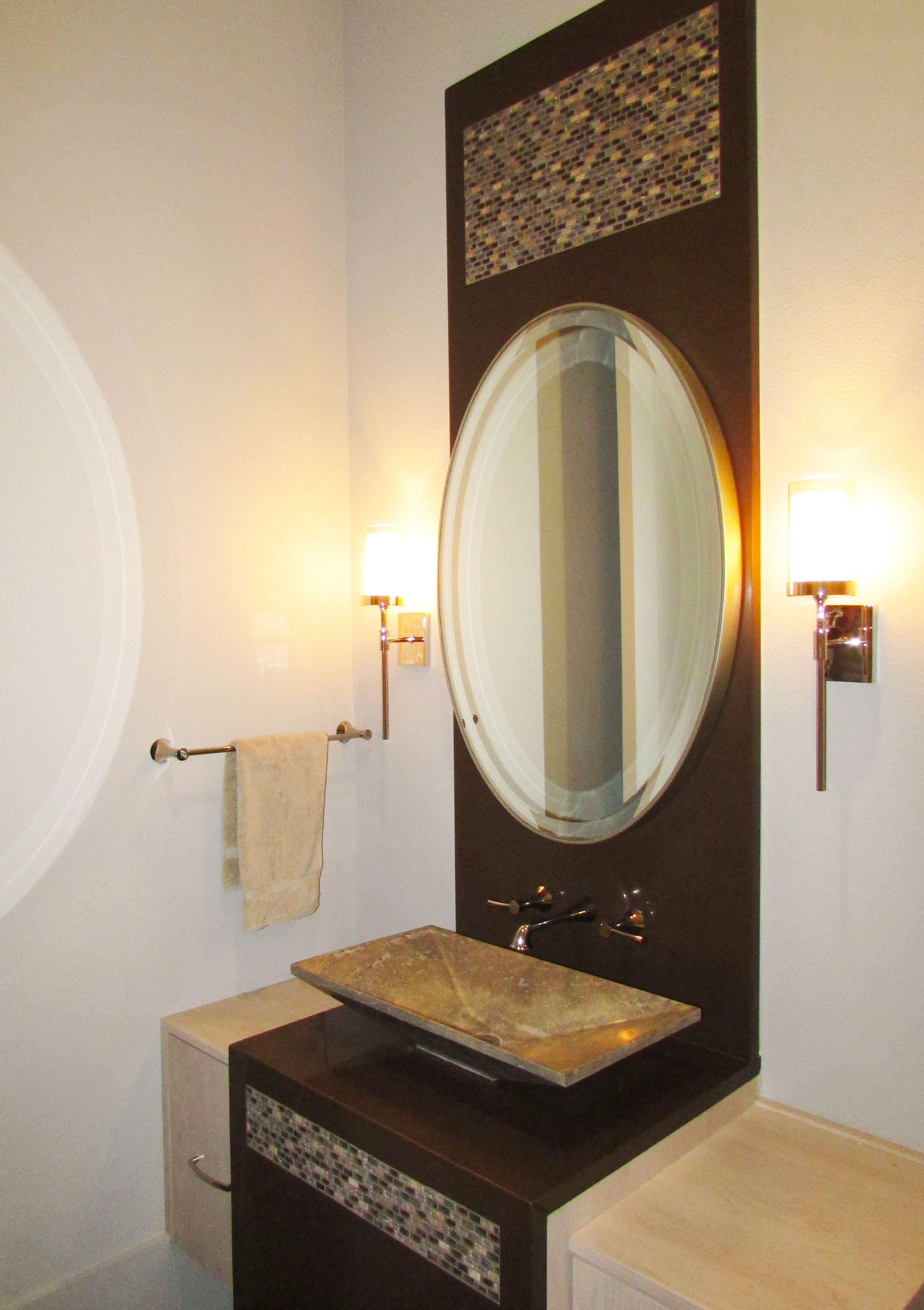 Bed And Bath Mary Ann Downey Interior Design Bathrooms Pinterest