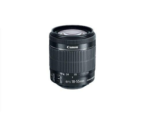 Canon Ef S 18 55mm F 3 5 5 6 Is Stm Camera Lens Http Yourperfectcamera Com Canon Ef S 18 55mm F3 5 5 6 Is Stm Camera L Canon Ef Canon Ef Lenses Camera Lens
