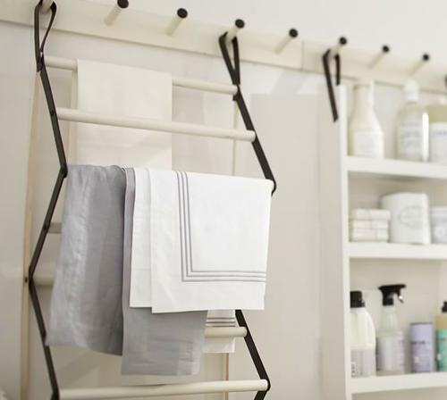 Christmas Eyeshadow Looks Laundry Room Organization Room