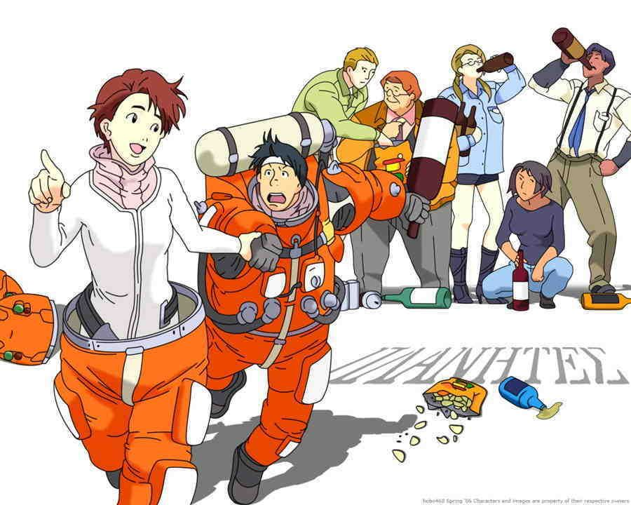 Download anime bd subtitle indonesia batch http