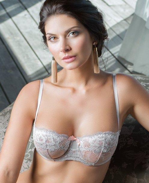 Красивое нижнее белье женское купить москва женское белье на войне