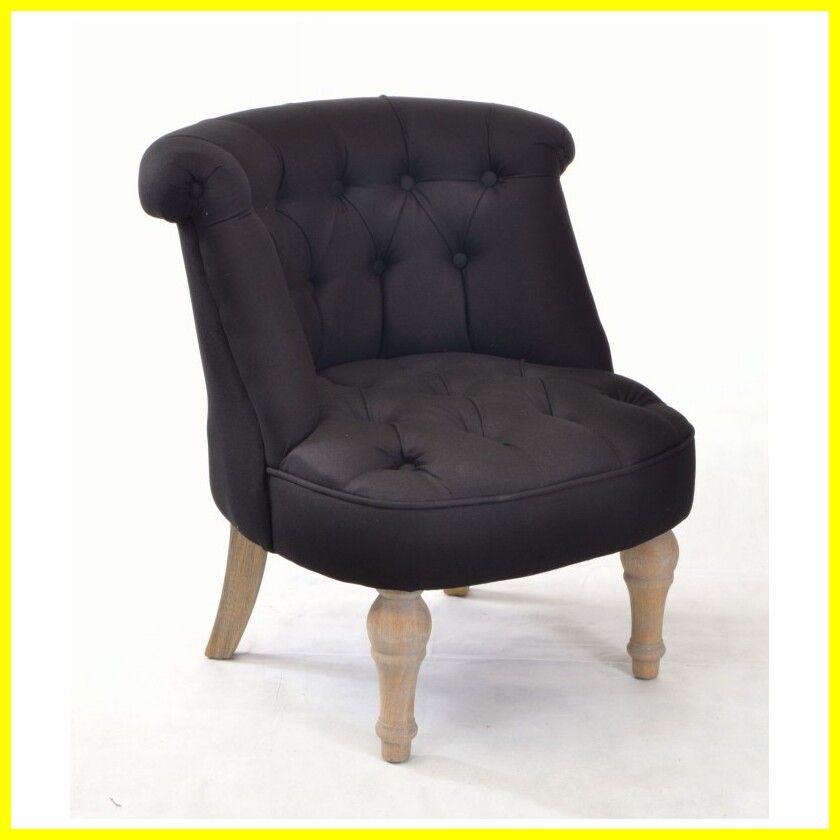 97 Reference Of Small Bedroom Sofa Chair Small Chair For Bedroom Sofa Chair Small Recliner Chairs