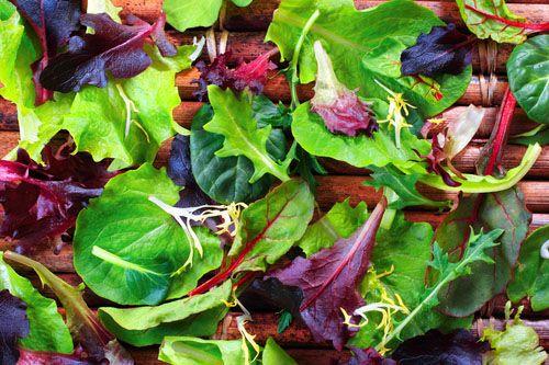 Kyselina listová znižuje hladinu homocysteínu – nepriateľa srdca a ciev