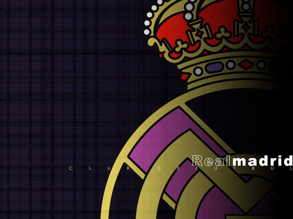 Must see Wallpaper Logo Real Madrid - bf713fa342980025d9fe340bcd9bcec6  You Should Have_168498.jpg