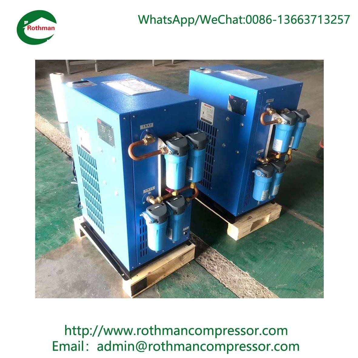 air compressor in 2020 Air compressor, Compressed air