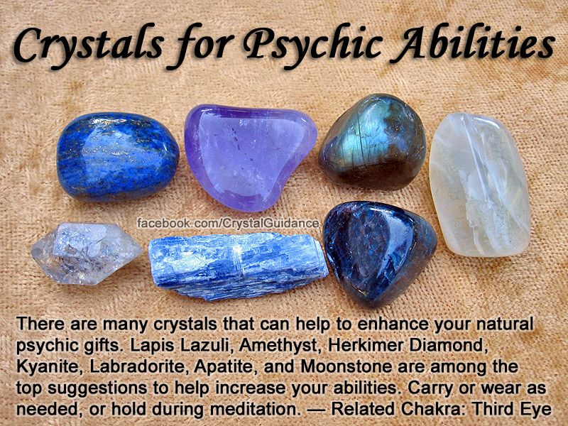 Image result for psychic ability learning photos