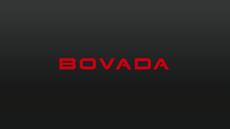 Bovada Payment Methods