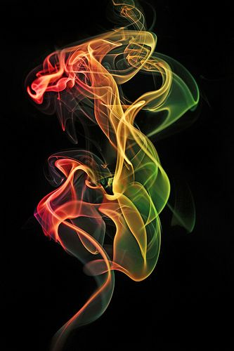 """from the """"SMOKE WITHOUT FIRE"""" set   We have the latest e-cigarette models and a great variety of e-liquid flavors. Visit us at www.e-cigarilicious.com"""