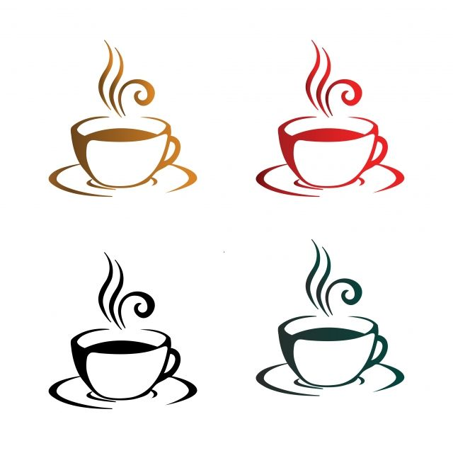 مقهى رمز مادة التصميم قدح القهوة Clipart ايقونات القهوة أيقونات متجر Png والمتجهات للتحميل مجانا Cvetochnye Kartiny Kartiny Dizajn