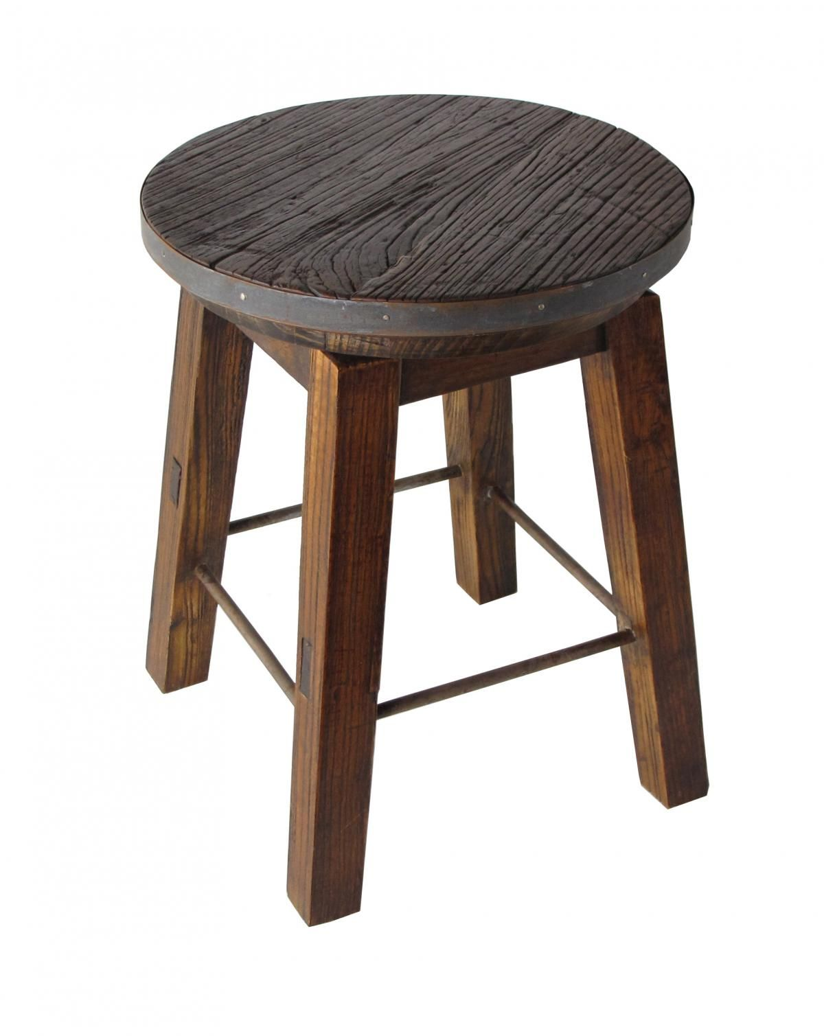 "Side table/ stool- 20"" h Product Details 