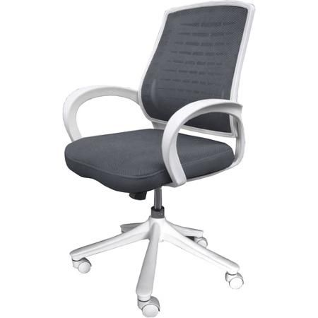 Comfort Products Inc Iona Mesh Chair Walmart Com Mesh Office Chair Affordable Office Chairs Modern Office Chair