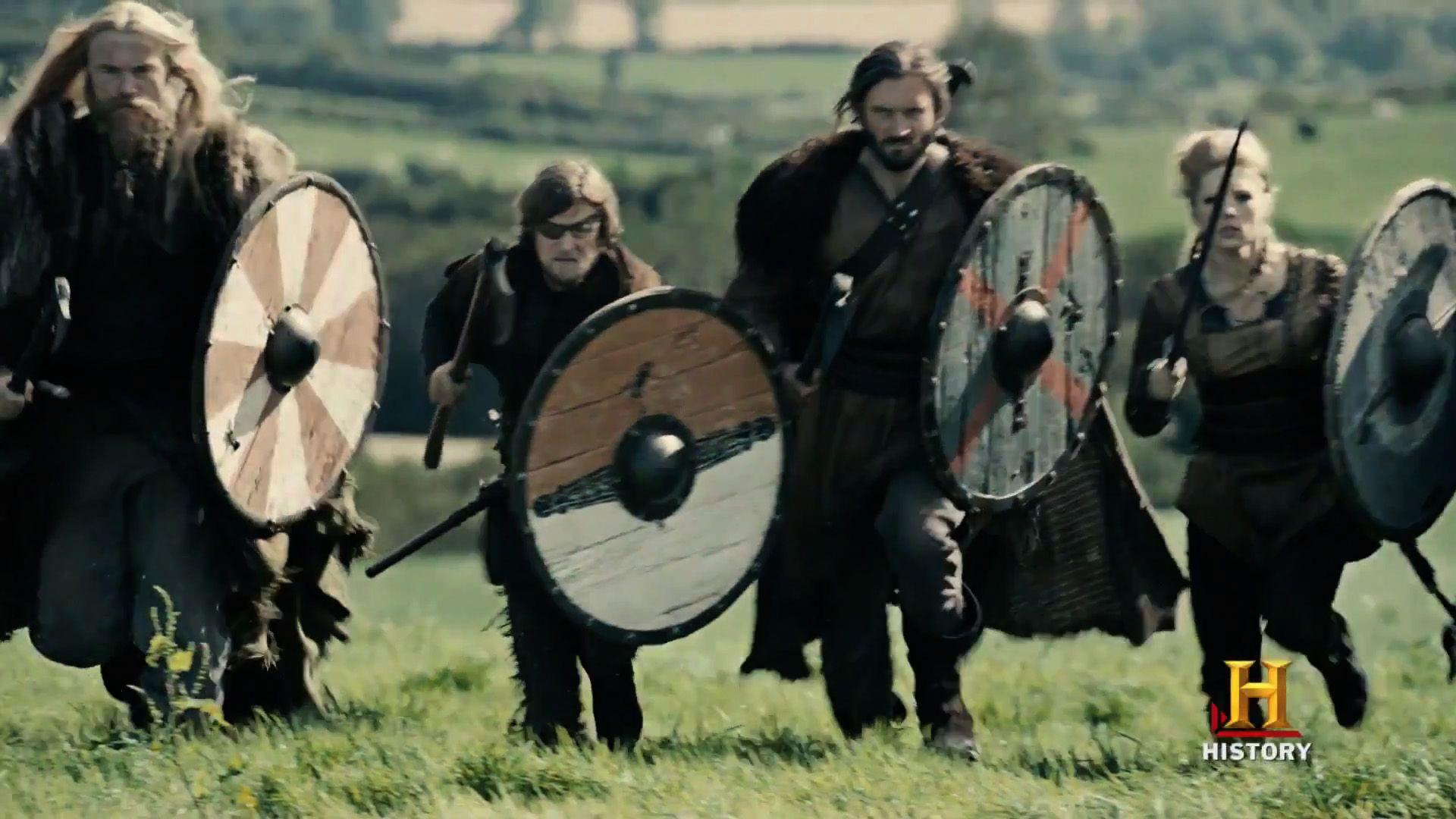 The Vikings TV Show Recap   Index of /photos/albums/album/TV